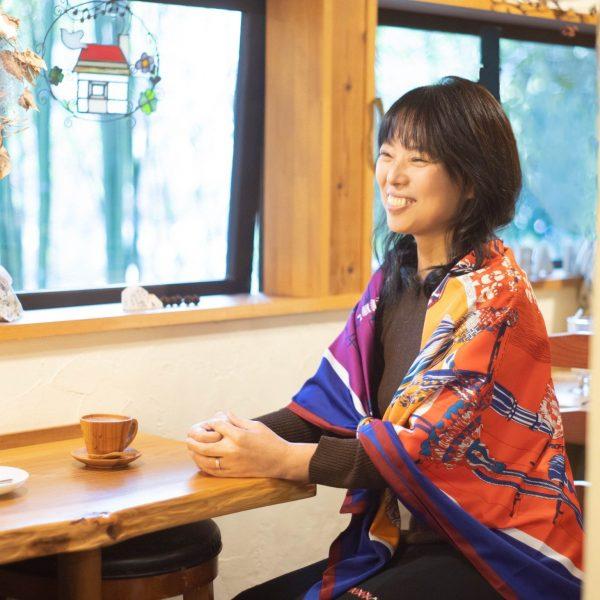 杉井亜也子